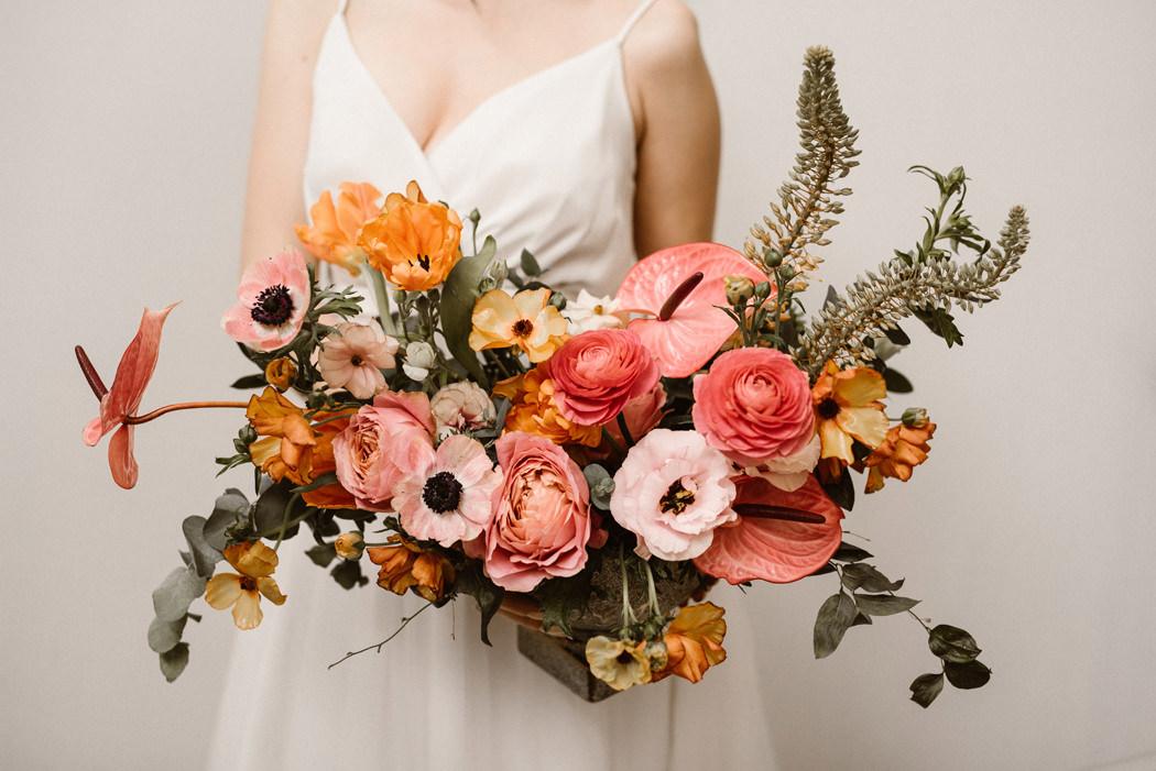 Toronto wedding inspiration